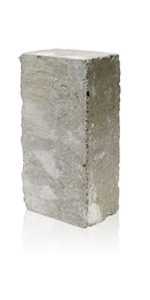 homepage-beton.png